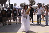 06 27 09  Venice Eco-Fest   www venicecofest org   Produced by Stephen L  Fiske (6)