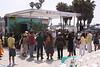 06 27 09  Venice Eco-Fest   www venicecofest org   Produced by Stephen L  Fiske (15)