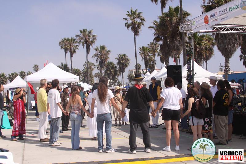 06 27 09  Venice Eco-Fest   www venicecofest org   Produced by Stephen L  Fiske (1)