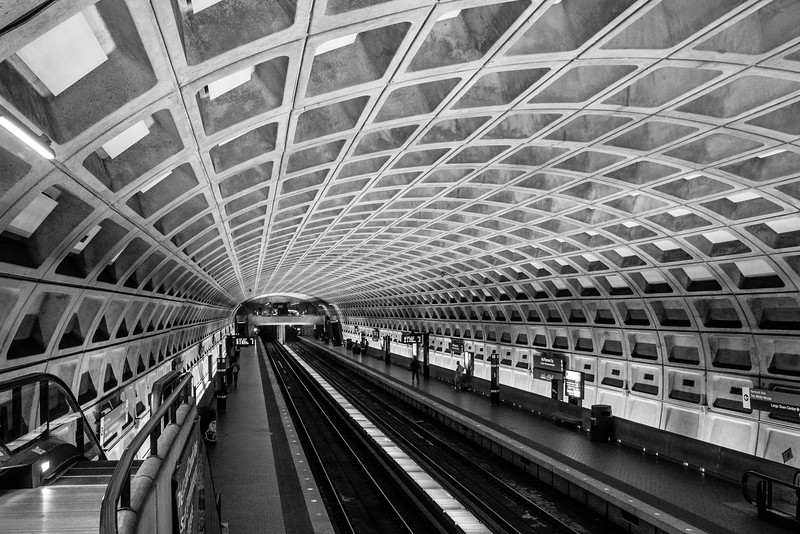 20140412_Washington DC_106
