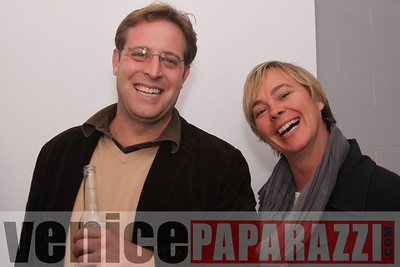 02 07 09  The Boxer's Cafe  Tasting Party  Venice, Ca  Photos by Venice Paparazzi (9)