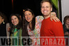 02 07 09  The Boxer's Cafe  Tasting Party  Venice, Ca  Photos by Venice Paparazzi (1)