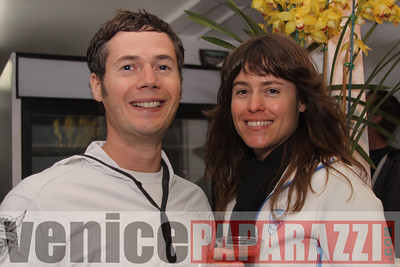 02 07 09  The Boxer's Cafe  Tasting Party  Venice, Ca  Photos by Venice Paparazzi (6)
