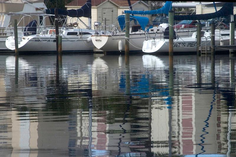 #13  Venice Island, Florida
