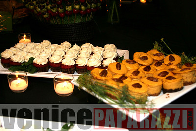 Oct  24th, 2008 Venice Arts Pre party   www venice-arts org  Photos by Venice Paparazzi (14)