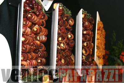 Oct  24th, 2008 Venice Arts Pre party   www venice-arts org  Photos by Venice Paparazzi (17)