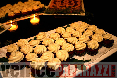 Oct  24th, 2008 Venice Arts Pre party   www venice-arts org  Photos by Venice Paparazzi (11)