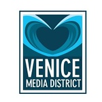 Venice Media District.  Photos by www.VenicePaparazzi.com