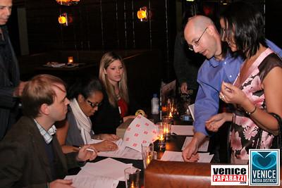 11 14 08 Venice Media District Fall Mixer   www venicemediadistrict org   Photos by Venice Paparazzi (18)