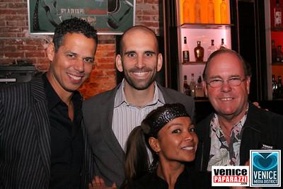 11 14 08 Venice Media District Fall Mixer   www venicemediadistrict org   Photos by Venice Paparazzi (53)
