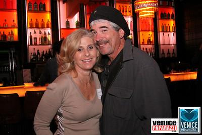 11 14 08 Venice Media District Fall Mixer   www venicemediadistrict org   Photos by Venice Paparazzi (47)