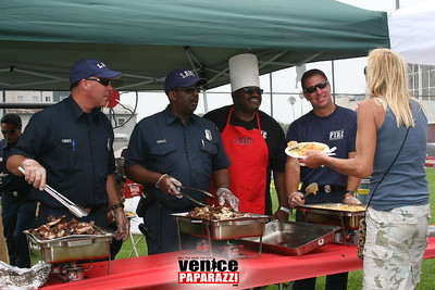 2nd Annual Venice Community BBQ and Picnic (47)
