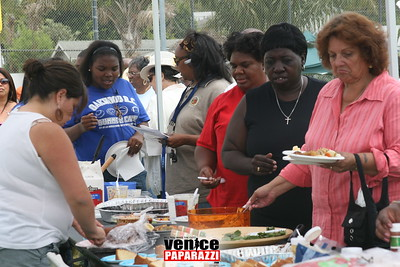 2nd Annual Venice Community BBQ and Picnic (25)