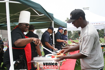 2nd Annual Venice Community BBQ and Picnic (33)