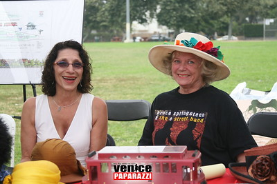 2nd Annual Venice Community BBQ and Picnic (28)