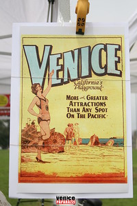 2nd Annual Venice Community BBQ and Picnic (30)