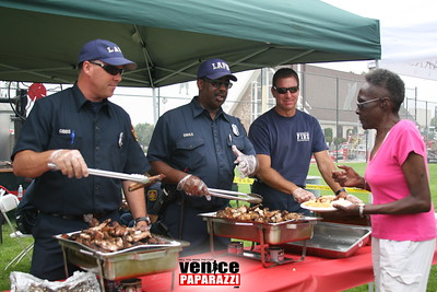 2nd Annual Venice Community BBQ and Picnic (44)