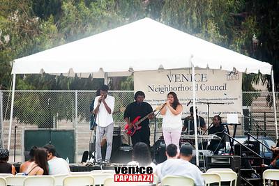 VNC BBQ-1