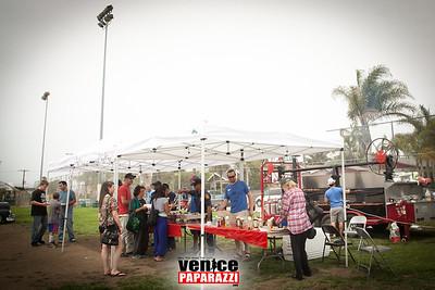 VNC BBQ-12