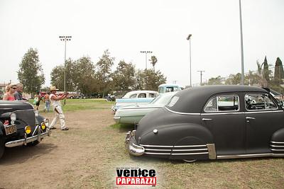 VNC BBQ-6