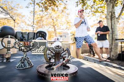 09.19.15 Venice Vintage Motorcycle Club Rally.  www.VeniceVintage.com.  © www.VenicePaparazzi.com