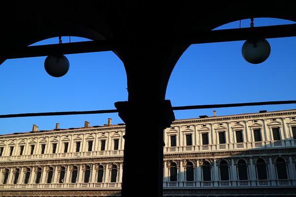 Venice's Largest Museum