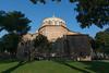 Hagia Eirene Church (Aya Irini Kilisesi)