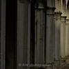 Pillars, Palazzo Ducale, Venice