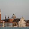 Italy-2011-681.jpg