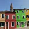 Italy-2011-646.jpg