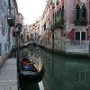 Italy-2011-666.jpg