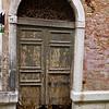 Italy-2011-701.jpg