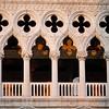 Italy-2011-675.jpg