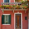 Italy-2011-645.jpg