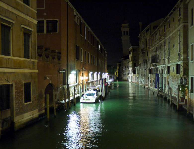 Italy-2011-612.jpg