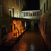 Italy-2011-613.jpg