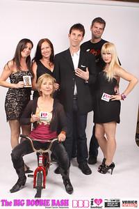 Photos by VENICE PAPARAZZI. www.venicepaparazzi.com. EVENT:  03.13.10 BOOBIE BASH AT THE A.C. SUPPER CLUB.  HOUSE OF DEVON. http://www.houseofdevon.com. KEEP -A-BREAST.http://www.keep-a-breast.org/mfa. BRONSTON. http://www.bronston.com, ENDEMIC. http://www.endemicagenda.com. PATRICK DUNN. http://www.patrickdunn.com. SCARLET FURIES. http://www.scarletfuries.com. MK & THE GENTLEMEN. http://www.mkmusicproject.com. AIR CONDITIONED SUPPER CLUB. http://www.airconditionedlounge.com.