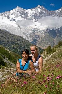 05 Sveits 10 Sveits 2007 Jocelyn og Vibeke _MG_8209