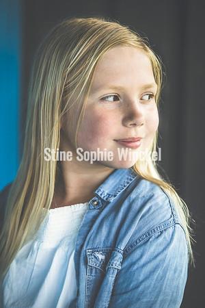 Foto I Stine Sophie Winckel