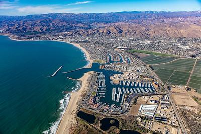 Ventura-Harbor-November-2020-2