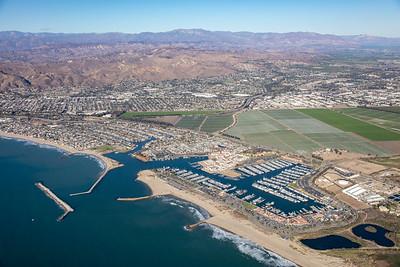 Ventura-Harbor-November-2020-1