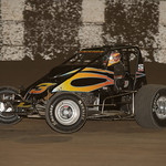 dirt track racing image - 24NOV16TNGP_89-2