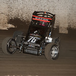 dirt track racing image - 24NOV16TNGP_125-2