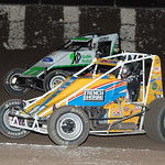 dirt track racing image - 24NOV16TNGP_60