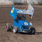 dirt track racing image - VRA14MAY16_56