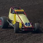 dirt track racing image - VRA14MAY16_127