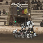 dirt track racing image - VRA15OCT16_614