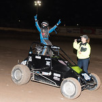 dirt track racing image - S2S_8389