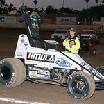 dirt track racing image - SCS_9471