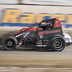dirt track racing image - VRA1OCT16_566